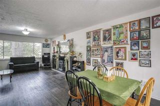 Photo 12: 15177 PHEASANT Drive in Surrey: Bolivar Heights House for sale (North Surrey)  : MLS®# R2526421