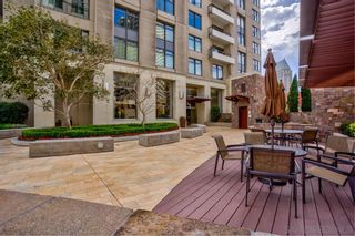Photo 44: DOWNTOWN Condo for sale : 2 bedrooms : 645 Front St #714 in San Diego