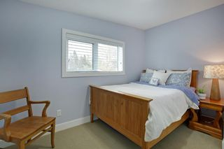 Photo 33: 5915 34 Street SW in Calgary: Lakeview Detached for sale : MLS®# A1093222