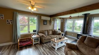 Photo 5: 4089 Highway 201 in Carleton Corner: 400-Annapolis County Residential for sale (Annapolis Valley)  : MLS®# 202117338