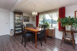 Photo 6: 1105 Bourban Rd in : ML Mill Bay Manufactured Home for sale (Malahat & Area)  : MLS®# 863983