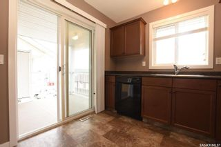 Photo 11: 25 5004 James Hill Road in Regina: Harbour Landing Residential for sale : MLS®# SK848626