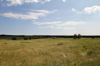 Photo 24: Rg Rd 120 Twp Rd 610: Rural St. Paul County Rural Land/Vacant Lot for sale : MLS®# E4263791