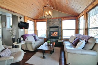 Photo 8: 69025 Willowdale Road in Cooks Creek: House for sale