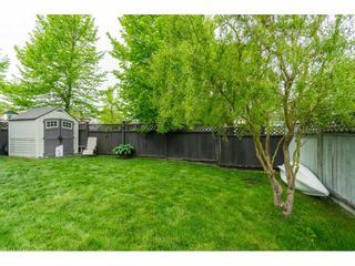 """Photo 20: 5152 223A Street in Langley: Murrayville House for sale in """"Hillcrest"""" : MLS®# R2453647"""