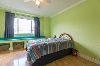 Photo 18: 23766 110B Avenue in Maple Ridge: Cottonwood MR House for sale : MLS®# R2025983