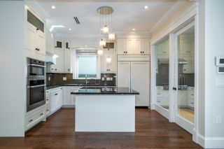 Photo 10: 4214 W 14TH AVENUE in Vancouver: Point Grey House for sale (Vancouver West)  : MLS®# R2506152