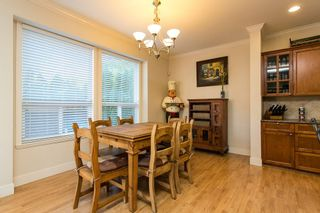 """Photo 7: 19662 73A Avenue in Langley: Willoughby Heights House for sale in """"Willoughby Heights"""" : MLS®# R2339919"""