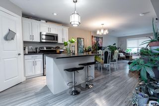 Photo 5: 210 G Avenue North in Saskatoon: Caswell Hill Residential for sale : MLS®# SK862640