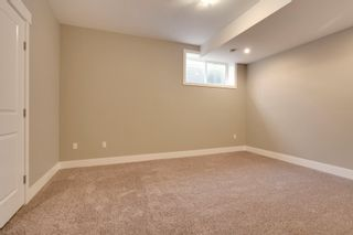 Photo 21: 1631 41 Street SW in Calgary: House for sale : MLS®# C3648896