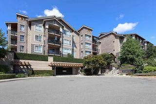 "Photo 24: 228 5655 210A Street in Langley: Salmon River Condo for sale in ""Cornerstone North"" : MLS®# R2604689"