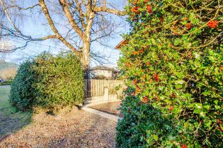 Photo 15: 1340 SUTHERLAND Avenue in North Vancouver: Boulevard House for sale : MLS®# R2332782