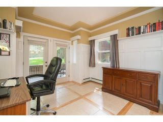 Photo 8: 5130 Bessborough Drive in Burnaby: Capitol Hill BN House for sale (Burnaby North)  : MLS®# R2187284