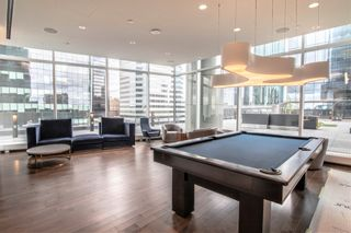 Photo 37: 4501 10360 102 Street NW: Edmonton Condo for sale