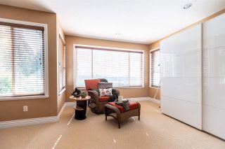 Photo 18: 24388 104 Avenue in Maple Ridge: Albion House for sale : MLS®# R2467563