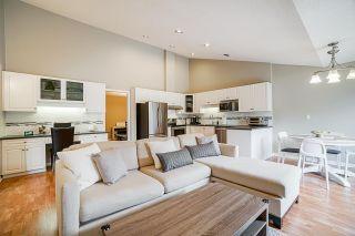 Photo 4: 4549 SAVOY Street in Delta: Port Guichon 1/2 Duplex for sale (Ladner)  : MLS®# R2562321