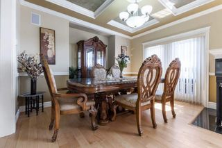 Photo 15: 2265 LECLAIR Drive in Coquitlam: Coquitlam East House for sale : MLS®# R2572094