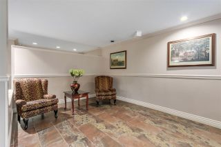 Photo 3: 417 1655 NELSON Street in Vancouver: West End VW Condo for sale (Vancouver West)  : MLS®# R2338327