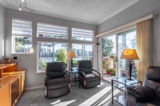 Photo 11: 2302 RIVERWOOD Way in Vancouver: South Marine Townhouse for sale (Vancouver East)  : MLS®# R2615160