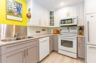 "Photo 14: 617 1350 VIDAL Street: White Rock Condo for sale in ""Seapark Manor"" (South Surrey White Rock)  : MLS®# R2612513"