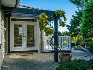 Photo 25: 3478 CARLISLE PLACE in NANOOSE BAY: PQ Fairwinds House for sale (Parksville/Qualicum)  : MLS®# 754645