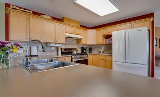 Photo 9: 3778 SHERIDAN Place in Abbotsford: Abbotsford East House for sale : MLS®# R2568030