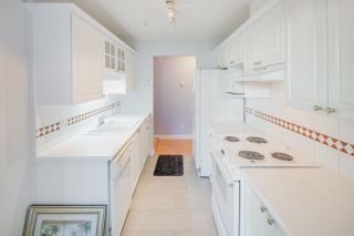 """Photo 10: 223 5735 HAMPTON Place in Vancouver: University VW Condo for sale in """"The Bristol"""" (Vancouver West)  : MLS®# R2185009"""