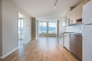 Photo 18: 2106 550 TAYLOR Street in Vancouver: Downtown VW Condo for sale (Vancouver West)  : MLS®# R2602844
