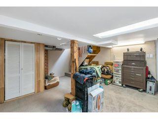 "Photo 26: 14729 GORDON Avenue: White Rock House for sale in ""WHITE ROCK BEACH"" (South Surrey White Rock)  : MLS®# R2624610"