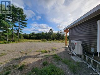 Photo 5: 2271 Route 127 in Waweig: House for sale : MLS®# NB063070