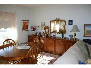 Photo 11: 500 MAIN Street: Lang Single Family Dwelling for sale (Weyburn / Estevan NW)  : MLS®# 532044