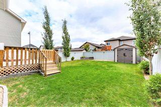 Photo 39: 6019 208 Street in Edmonton: Zone 58 House for sale : MLS®# E4262704