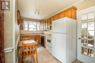 Photo 16: 298 Blackmarsh Road in St. John's: Other for sale : MLS®# 1237327
