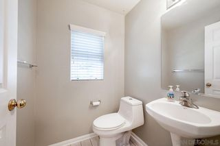 Photo 18: CHULA VISTA Condo for sale : 3 bedrooms : 1266 Stagecoach Trail Loop