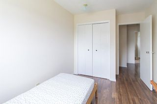 Photo 16: 98 2720 Rundleson Road NE in Calgary: Rundle Row/Townhouse for sale : MLS®# A1075700