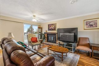 Photo 14: 3089 STARLIGHT WAY in Coquitlam: Ranch Park House for sale : MLS®# R2554156