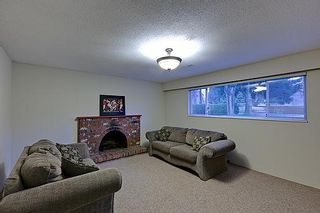 Photo 16: 830 E 29TH Street in North Vancouver: Lynn Valley House for sale : MLS®# V934540