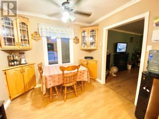Photo 7: 180 Main Street in Stoneville: House for sale : MLS®# 1235963