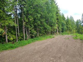 Photo 9: 1395 Taylor Road, in Sorrento: Vacant Land for sale : MLS®# 10229703
