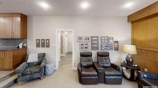 Photo 9: 202 Stillwater Drive in Saskatoon: Lakeview SA Residential for sale : MLS®# SK856975