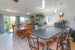 Photo 8: 9945 Bessredge Pl in : Si Sidney North-West House for sale (Sidney)  : MLS®# 873694