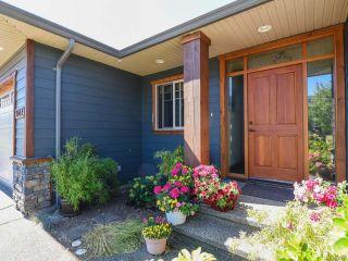 Photo 10: 2441 Tutor Dr in COMOX: CV Comox (Town of) House for sale (Comox Valley)  : MLS®# 845329