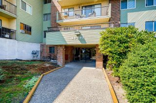 Photo 6: 302 45598 MCINTOSH Drive in Chilliwack: Chilliwack W Young-Well Condo for sale : MLS®# R2602988