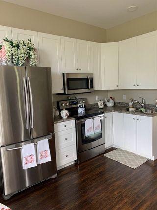 Photo 31: 4913 47 Avenue: Stony Plain House for sale : MLS®# E4225264