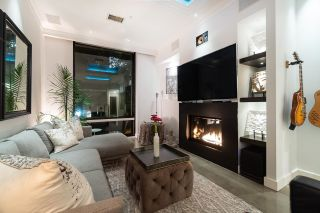 """Photo 26: TH1243 HOMER Street in Vancouver: Yaletown Townhouse for sale in """"Iliad"""" (Vancouver West)  : MLS®# R2619813"""