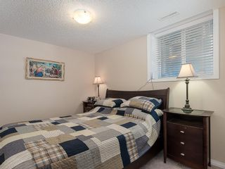 Photo 33: 46 WALDEN Court SE in Calgary: Walden Detached for sale : MLS®# C4238611
