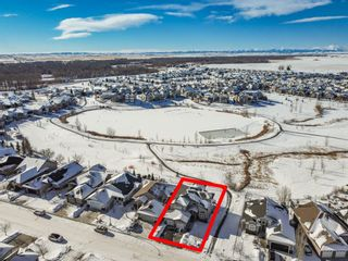 Photo 43: 609 High Park Boulevard NW: High River Detached for sale : MLS®# A1070347