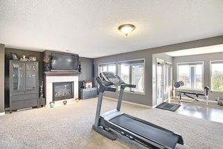 Photo 29: 159 Sunset View: Cochrane Detached for sale : MLS®# A1114745