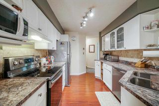 """Photo 6: 101 74 MINER Street in New Westminster: Fraserview NW Condo for sale in """"Fraserview"""" : MLS®# R2586466"""