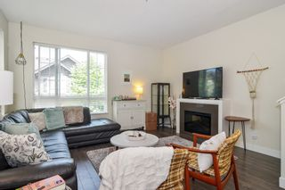 """Photo 2: 42 4967 220 Street in Langley: Murrayville Townhouse for sale in """"Winchester Estates"""" : MLS®# R2592312"""